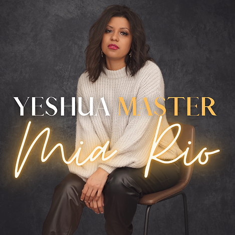 Yeshua Master New Cover (1).png