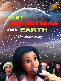Last Christmas on Earth 2 (1).png
