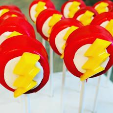 Flash Cake Pops.jpg