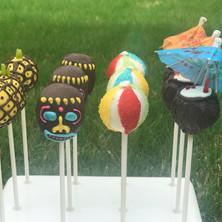 Luau Cake Pops (8).JPG