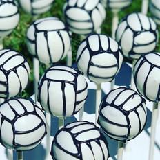 Volleyball Cake Pops.jpg