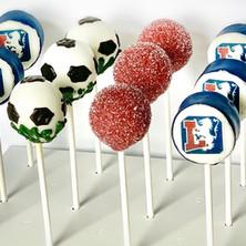 Logo Cake Pops.jpg