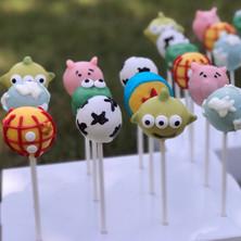 Toy Story Cake Pops_edited.jpg