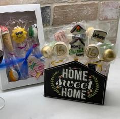 Welcome Home Bundle