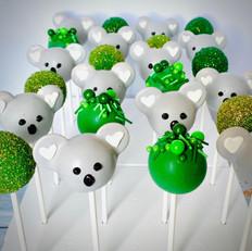 Koala Cake Pops.jpg