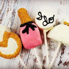 Engagement Cake Pops.jpg
