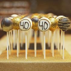 40th Birthday Cake Pops.jpg