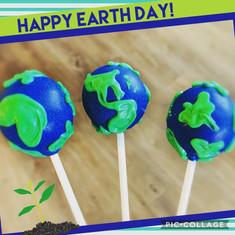 Planet Earth Cake Pops.jpg