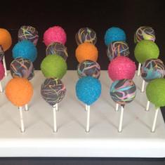 Neon Cake Pops (5).JPG