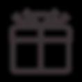 Cadouri icon.png