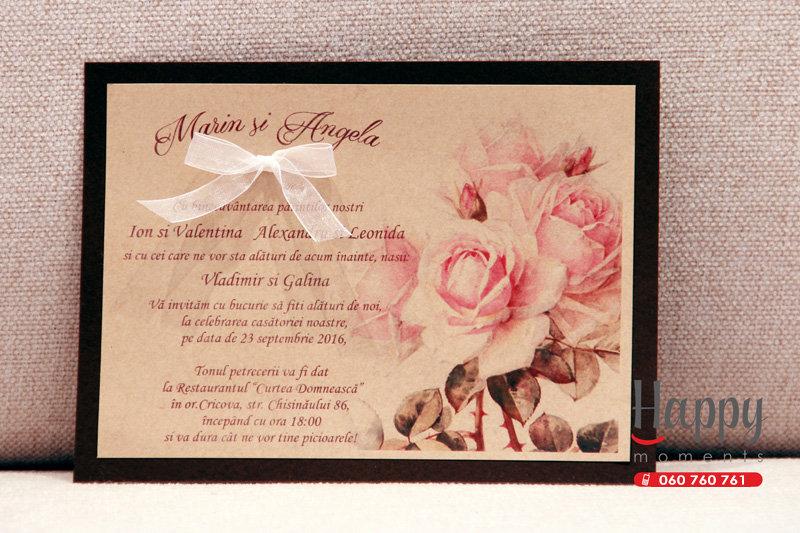 IN-005 Roses