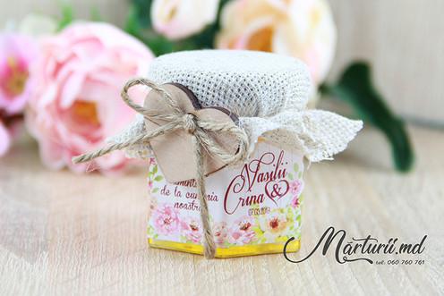 Mărturii Moldova Bomboniere Invitații De Nuntă și Cumetrii
