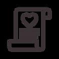 Invit icon.png