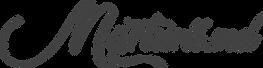 Logo Marturii.png