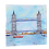 Thumbnail: London Acrylic Trivet / Display unit, Tower Bridge
