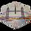 Thumbnail: Wall Clock, Tower Bridge, London