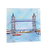 Thumbnail: London Acrylic Trivet / Display unit