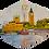 Thumbnail: Wall Clock, Westminster Abbey, London