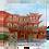 Thumbnail: SG Acrylic Trivet / Display unit, Buddha Tooth Relic Temple