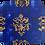 Thumbnail: Royal Purple #2, Abstract Coasters