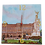 Thumbnail: Wall Clock, Bukingham Palace, London