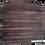 Thumbnail: SG Wood Trivet / Display unit, Tiong Bahru