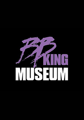 BB King Museum