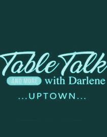 table talk 210x270.jpg