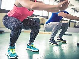 fitness 800x600.jpg