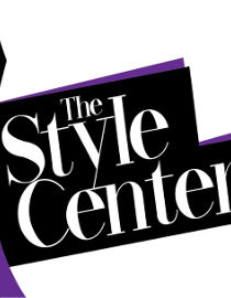 style center 210x270.jpg