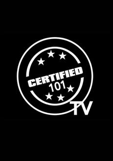 Certified101 TV