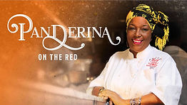 panderina on the red.jpg