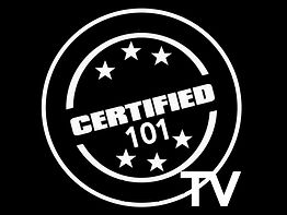 Certified 100  tv 800 x 600.jpg