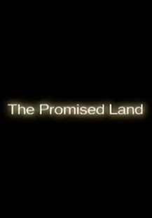 280x400-promised-land.png