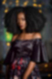 The Tiffany LaMeia Show thumbnail.jpg