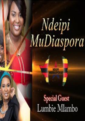 Neipi MuDiaspora