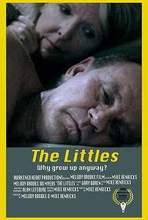 poster_thelittles.jpg