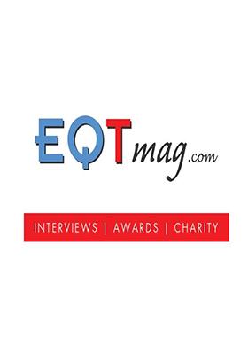 EQT Mag