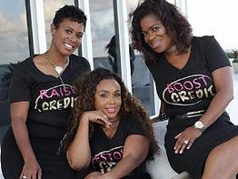women on assignment 800x600.jpg