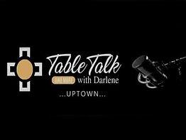 table talk 800x600.jpg