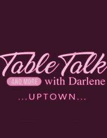 table talk2 210x270.jpg