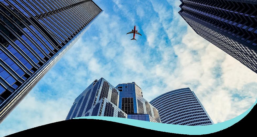 Inoweiser helps international client´s through Nearshore & Tech Solutions | OutSystems Development, Multi-Platform Development & Cloud Deployment, Forestry Solutions