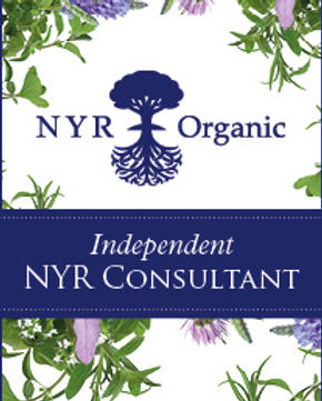 independent-consultant-banner.jpg