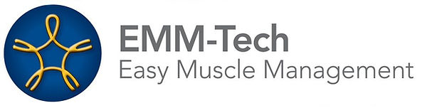 emm tech easy muscle management.jpg