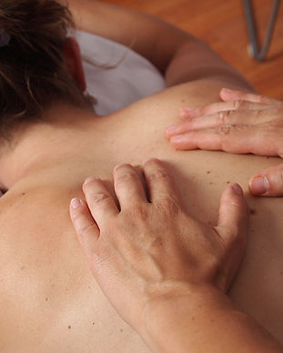 Back-InBalance Oncology Massage.jpg
