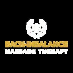 Back-InBalance_square_blue-removebg-prev