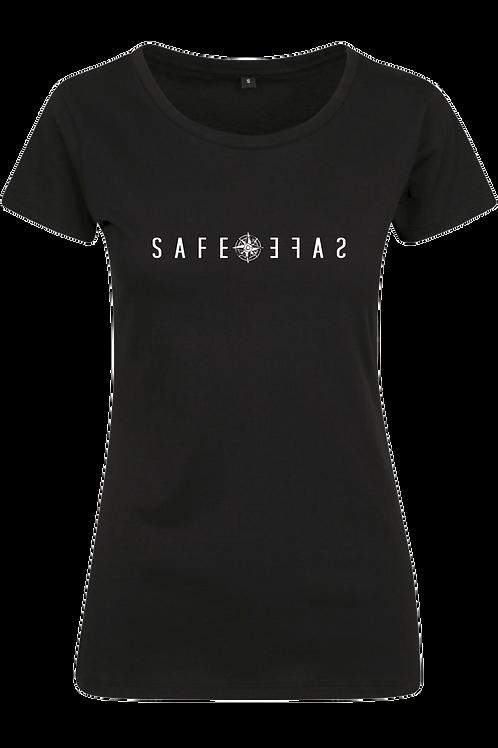 T-Shirt Round Neck EFAS