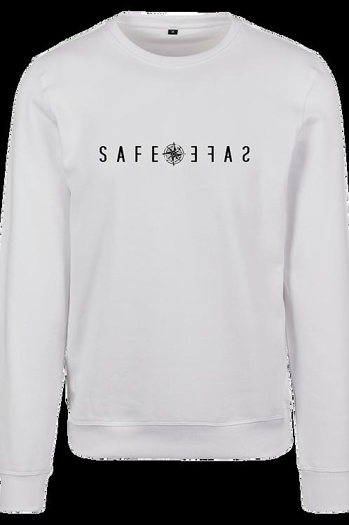 Sweatshirt EFAS
