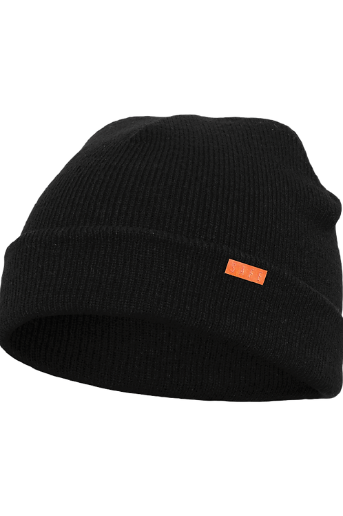 BEANIE FISHER STYLE
