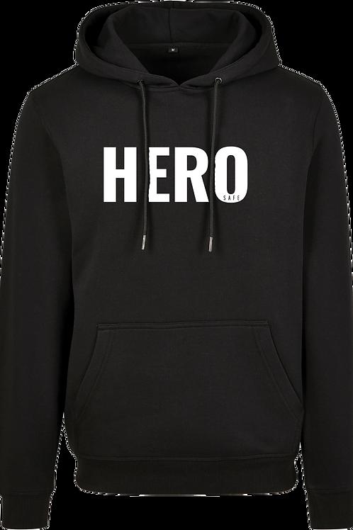 Hoodie HERO